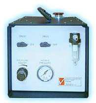 Cold aerosol dispenser AG A1  - QSGroup
