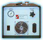 Générateur d'aérosol AG—E1  - QSGroup