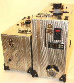Les modèles Compact et Scientific - QSGroup