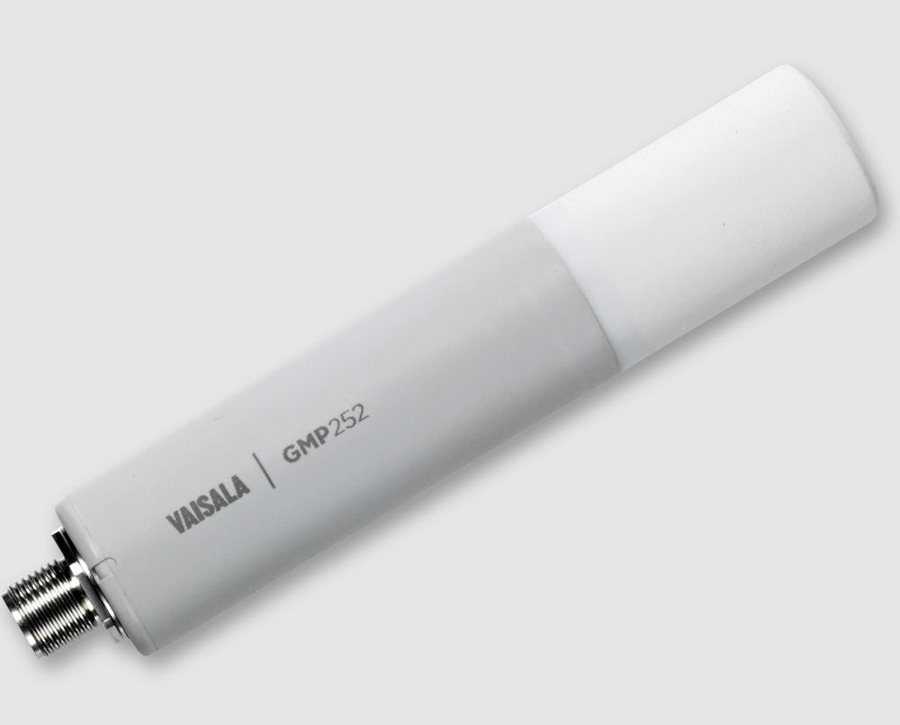 Sonda per CO2 GMP252 - QSGroup