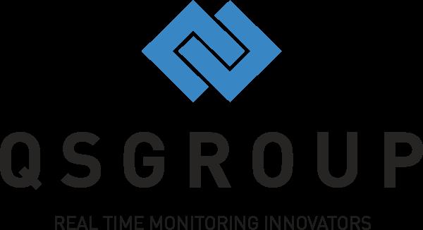 Logo QSGroup