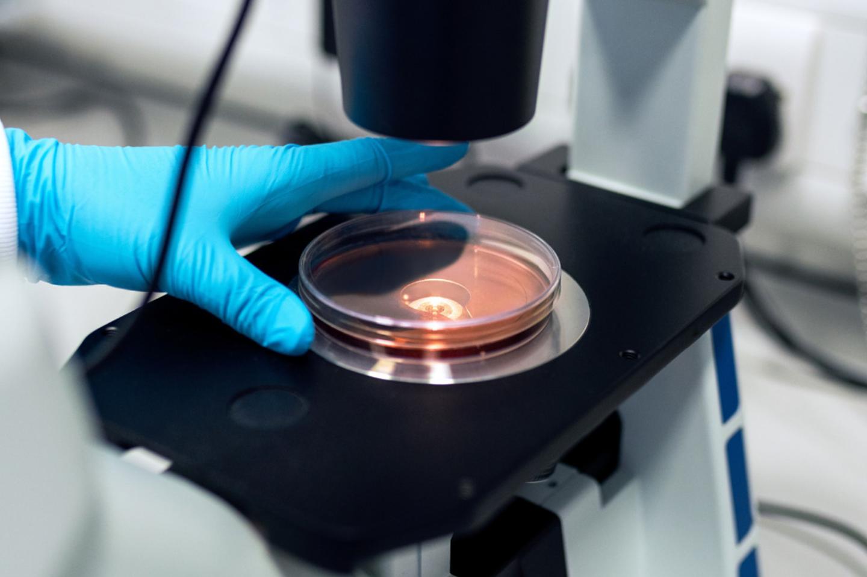 Monitoraggio-Microbiologico-Ambientale-Metodi-E-Normativa.png