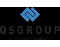 Logo QS Group